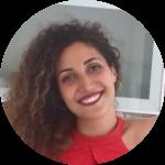 Biologi Nutrizionisti Bruna Mele
