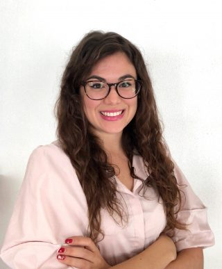Dott.ssa Veronica La Civita Nutrizionista NutriMind