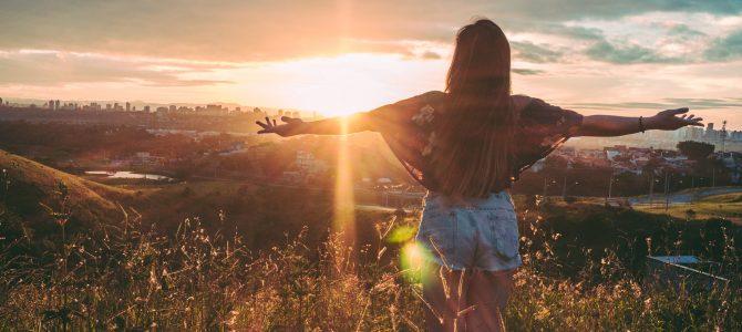 Lascia Andare: il potere delle Emozioni