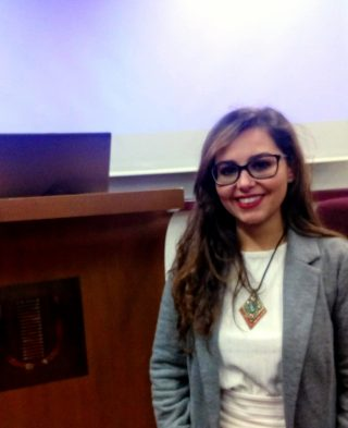 dott.ssa Giusy Ciaravella NutriMind