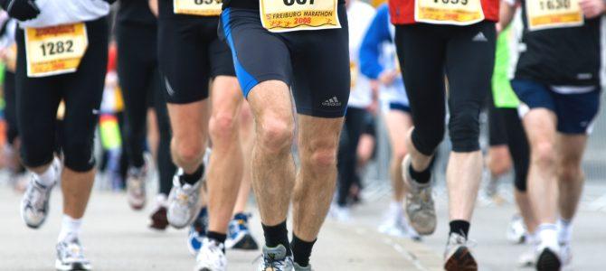 Maltodestrine ed Endurance! Come utilizzarle in gara?