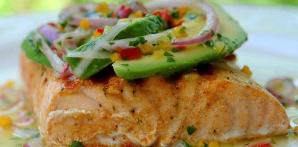 Gli acidi grassi omega-3 e la loro importanza in gravidanza