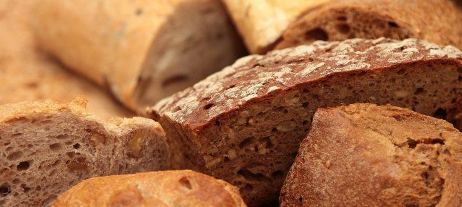 Pane raffermo: un tesoro delle nostre nonne