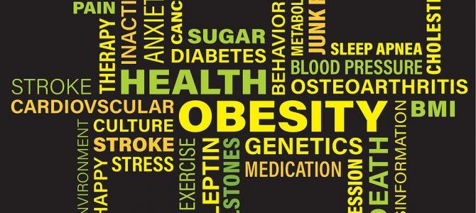 OBESITÀ E DCA: i disturbi alimentari nei pazienti obesi